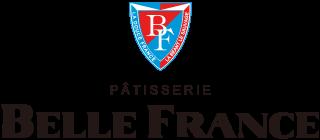 ヴェルフヲンス -Pâtisserie BELLE FRANCE-